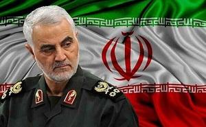 Thượng viện Mỹ thông qua nghị quyết cấm Tổng thống Trump tấn công Iran