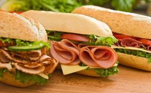 Nghiện ăn nhà hàng, thức ăn nhanh: Coi chừng nhiễm hóa chất gây hại