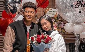 Bạn gái Hà Đức Chinh bị tố PR không có tâm, cùng một sản phẩm mà dùng hai nơi khác nhau đều 'thích mê'