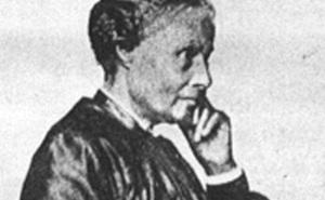 Cuộc đời thăng trầm của một trong những nữ triệu phú da màu đầu tiên tại Mỹ: Làm giàu bằng cách chăm chỉ 'nghe ngóng', cuối đời tay trắng vì vợ bạn phản bội