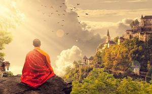 Sức mạnh nội tại là gốc rễ của mọi sự thành công: Tĩnh tâm trước sóng gió, giữ năng lực vững vàng, vận mệnh ắt sẽ đổi thay
