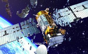Elon Musk dè chừng: Chuyên gia cảnh báo vệ tinh giá rẻ bay ngập quỹ đạo Trái Đất sẽ là mục tiêu 'béo bở' của hacker