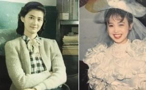 Muốn biết định nghĩa 'hot girl đời đầu' là gì, hãy cứ ngắm ảnh mẹ chúng ta thời trẻ