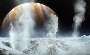 1001 thắc mắc: Trái đất sẽ ra sao nếu mặt trăng biến mất?