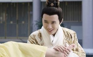 Suýt mất ngôi Thái tử, Hoàng đế tàn bạo triều Lưu Tống sát hại đệ đệ 9 tuổi khiến đối phương trước khi chết đã thốt ra câu nói nổi tiếng