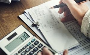 Chị em có mức lương ổn định áp dụng ngay những mẹo sau đảm bảo tiền tiết kiệm tăng theo cấp số nhân hàng tháng