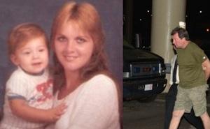 Vụ án thi thể người mẹ trẻ bị vứt trên đường bắt được hung thủ sau 35 năm nhờ vào một đầu thuốc lá tại hiện trường