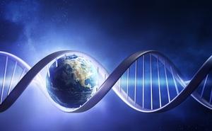 Nghiên cứu khoa học: Sự sống có thể tồn tại rất nhiều nơi trong Vũ trụ, nó chỉ không nằm trong vùng ta quan sát được mà thôi