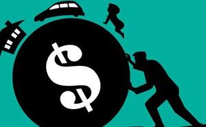 Ra đời mà không xu dính túi là DẠI nhưng bán sức khỏe lấy tiền là KHỜ, người thông minh vừa biết kiếm tiền, vừa làm việc này nữa