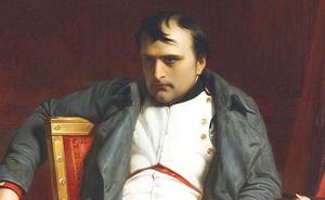 Hé lộ lý do Hoàng đế Pháp Napoleon mở liên minh xâm chiếm Nga như thế nào