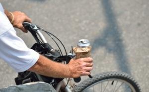 Từ 2020, các mức phạt đi xe đạp, xe máy sau khi uống rượu, bia ra sao?