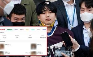 Điều tra 'Phòng chat thứ N' phiên bản Trung Quốc, hơn 8 triệu thành viên, phát tán nhiều hình ảnh nhạy cảm của trẻ vị thành niên