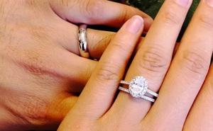 Bi kịch hôn nhân: 30 năm chung sống hạnh phúc, cặp vợ chồng tan vỡ vì lý do không ngờ