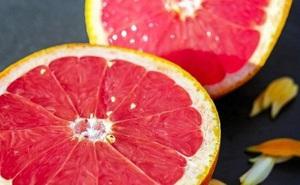 Loại trái cây này sẽ trở nên nguy hiểm nếu dùng cùng một số loại thuốc