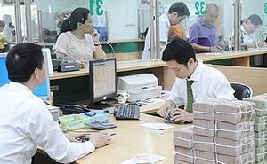 Từ 1-7-2020, cách tính lương, phụ cấp của công chức, viên chức như thế nào?