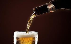 Tuyển tập những công dụng hay ho của bia mà không phải ai cũng biết