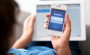 Ông chủ Facebook nhận sai khi lỗi hệ thống xóa các bài hướng dẫn tự làm khẩu trang