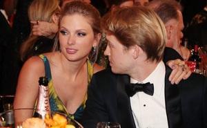 Rần rần tin Taylor Swift chuẩn bị lên xe hoa cùng bạn trai Joe Alwyn, kế hoạch đều rõ ràng chỉ chờ ngày tổ chức?