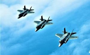 Lý do vì Covid-19 Ba Lan hủy thương vụ F-35A chỉ là phần nổi của tảng băng?