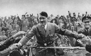 """6 lần thoát khỏi """"lưỡi hái tử thần"""" của Hitler: Vì sao sau lần """"chết hụt"""" cuối cùng trùm phát xít bỗng """"biến mất"""" cho đến khi tự sát?"""