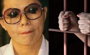 Bản án dài nhất thế giới: Lừa đảo gần 17.000 người gồm nhiều thành viên hoàng gia, nữ tội phạm phải chịu hình phạt hơn 141.000 năm tù giam