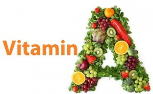 Bổ sung vitamin A kéo dài có gây hại?