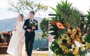 """Chụp ảnh cưới xong, cô dâu đột ngột đòi hủy hôn, lý do bắt nguồn từ """"lời khuyên"""" lạ đời cho đêm tân hôn mà bạn của chồng sắp cưới gửi tới"""