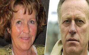 Tỷ phú bất động sản bị bắt vì nghi ngờ giết vợ, còn dàn cảnh bắt cóc để đánh lạc hướng cảnh sát