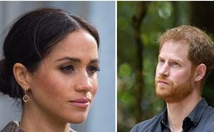 Harry lần đầu thừa nhận cuộc sống hoàn toàn bị đảo lộn sau khi rời hoàng gia nhưng không trách Meghan Markle