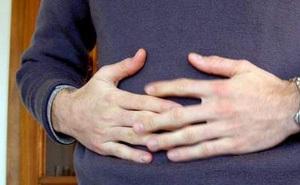 Sỏi gan có nguy hiểm?