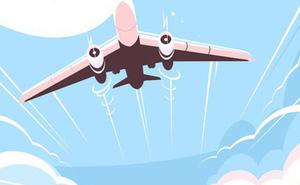 Tin 'đắng' cho dân du lịch: Khái niệm 'hàng không giá rẻ' có thể bị xóa sổ vì đại dịch Covid-19