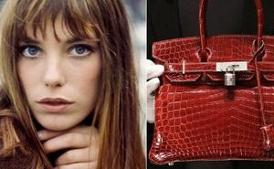 Vì sao một vài chiếc túi xách của phụ nữ có giá lên đến cả triệu USD nhưng các chuyên gia vẫn cho là 'quá rẻ'?
