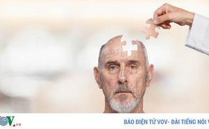 Cách có thể ngăn ngừa bệnh mất trí nhớ