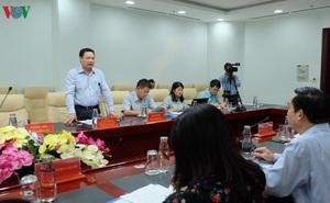 Gói hỗ trợ an sinh xã hội Đà Nẵng chi hỗ trợ đến hơn 80.000 đối tượng