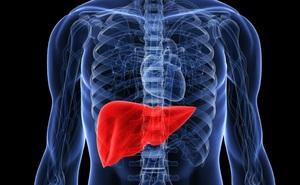 Người bệnh viêm gan nên ăn thế nào để bệnh nhanh khỏi?