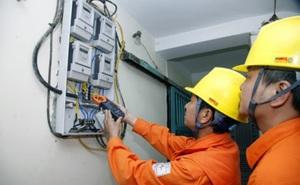 12,4 triệu khách hàng đã được giảm giá điện