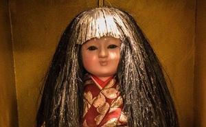 Bí ẩn con búp bê mọc tóc có liên quan đến cái chết của bé gái 3 tuổi đến nay vẫn chưa có lời giải đáp