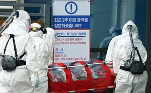 Phí điều trị một bệnh nhân Covid-19 ở Hàn Quốc là bao nhiêu?