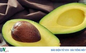 Một số loại trái cây giúp cải thiện sinh lý nam