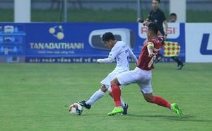 Quả bóng Vàng Việt Nam 2010 và nhiều áp lực trước mùa giải mới