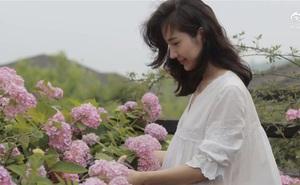Vợ chủ tịch Taobao chính thức 'phản đòn' nhân tình của chồng bằng vlog đầy ẩn ý trong khi nam chính vẫn quyết im lặng?