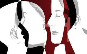 Cho dù mối quan hệ tốt đẹp đến đâu, tuyệt đối đừng bỏ qua 3 quy tắc bất thành văn này