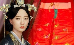 """Vì nguyên do gì mà nữ nhân cổ đại không được phép mặc quần nội y, đến thời nhà Hán lại thịnh hành """"mốt"""" quần không đáy?"""