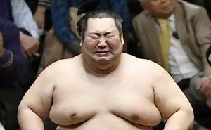 Sumo Nhật Bản: Bạo lực, tội ác và những góc khuất rùng mình