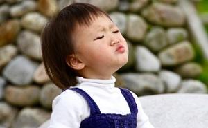 """4 kiểu trẻ em khiến bố mẹ quát mắng """"mệt bở hơi tai"""" nhưng lớn lên lại dễ thành công hơn bạn bè cùng trang lứa"""
