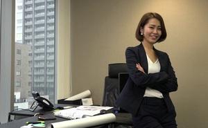 Không phải sự nghiệp lẫy lừng, sở hữu đủ 4 đặc quyền này mới là phụ nữ thành công