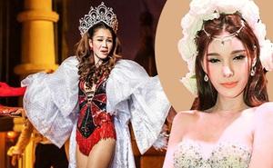 Người chuyển giới ở Thái Lan: Đằng sau ánh hào quang cùng sự nổi tiếng là những nỗi buồn sâu thẳm không ai thấu