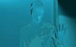Phát triển công nghệ biến tế bào người trong suốt như loài mực: Con người sắp sở hữu khả năng 'tàng hình'?