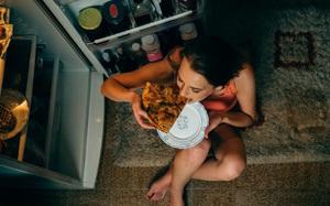 Ăn vặt, hút thuốc, uống rượu - toàn thói quen xấu khó bỏ: TS Mỹ chỉ 5 bí quyết vàng phá vỡ mọi thói quen tồi tệ