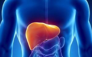 Cách thải độc tốt nhất là ngừng đầu độc gan, BS khuyến cáo những việc cần dừng ngay